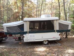 camper-1