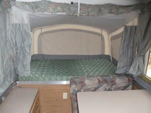 camper4a